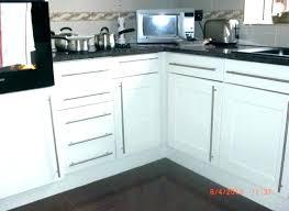 cabinet bar pulls. Brilliant Pulls Cabinet Bar Pulls Acrylic Cute  Hardware Contemporary Bathtub For Bathroom  Inside