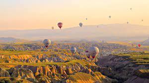 mx87-turkey-balloon-travel-mountain