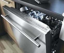 dishwasher reviews 2016. Asko Dishwasher Reviews 2016