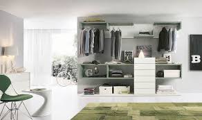 View in gallery Craft a bedroom closet that meets your specific needs
