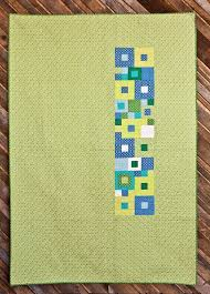 17 Best images about Quilt backs on Pinterest | Square quilt ... & pieced quilt backing, modern quilt, quilt pattern, modern quilt pattern Adamdwight.com