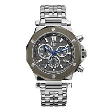 14 best luxury men s guess watches you need to own the watch blog guess collection x72009g5s 40mm silver steel bracelet case anti reflective sapphire men s watch