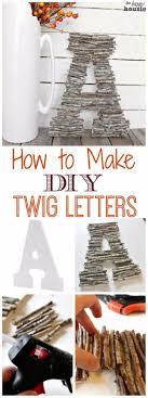 decorative letters for living room meliving 763901cd30d3