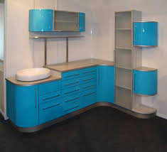 dental office furniture. functionalitydental dental office furniture