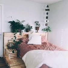 bedroom ideas tumblr. Interesting Bedroom Incredible Unique Bedroom Tumblr Best 25 Rooms Ideas On Pinterest  Room Decor In