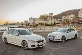 BMW 3 Series 2013 bmw 320i review : BMW 320i Steptronic review - Cars.co.za