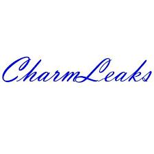 <b>CharmLeaks</b> swimwear - Home | Facebook