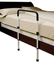 Top 25 Bed Rails for Seniors – Assisted Living Today
