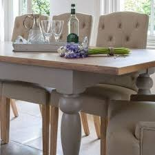 grey extendable dining table. willis and gambier malvern slate grey extending dining table extendable g