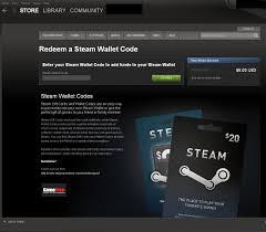 steam digital gift cards generator steam wallet code