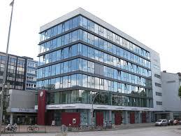office building facade. Office Building Facades. Building. Hamburg, Germany Facades Facade