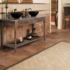 mohawk tile mohawk tiles mohawk flooring mosaic stone