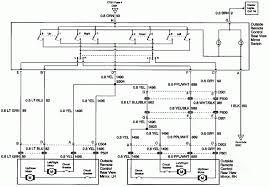 97 blazer wiring diagram car wiring diagrams explained \u2022 1999 Chevy S10 Wiring Diagram new 97 s10 wiring diagram 97 blazer wiring diagram wiring diagram rh ansals info 97 blazer