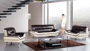 cheap furniture for small spaces. Furniture For Living Room Modern Large Size Of Cheap Small Spaces