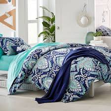astonishing navy blue patterned bedding 34 in luxury duvet covers with navy blue patterned bedding