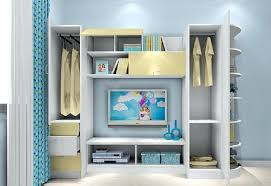 Bedroom Tv Cabinet Cabinet Design Ideas Furniture Furniture And