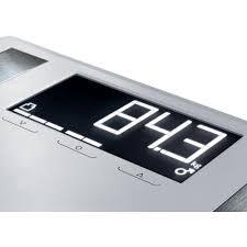 <b>Soehnle Весы напольные</b> электронные <b>Shape</b> Sense Profi 200 ...