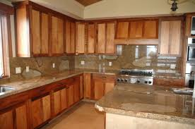 Wooden Kitchen Furniture Kitchen Kitchen Furniture Custom Made Kitchen Cabinets And