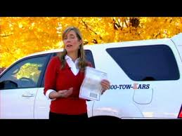 Used Car Donation : How to Donate a Car to Charity - YouTube