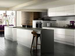 high gloss kitchen doors. large size of kitchen cabinets:white high gloss cabinets white doors h