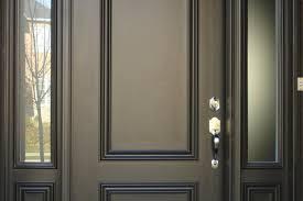 mobile home front doorsdoor  Exterior Amazing Mobile Home Exterior Doors Modern Mobile