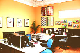 calming office colors. Home Design Office Color Ideas Picture Concept Colorful Offices Decorating And For Interior Rms Natasha Homece Calming Colors I