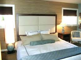 build your own bedroom furniture. Build Your Own Bedroom Furniture Make Crafty Design U