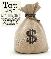 Dont Lend Money Quotes