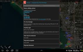 Download Mx Mariner Marine Charts 1 6 74 Apk For Android