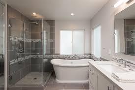 bathtub installation cost dayrime