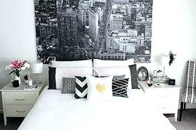 Gold White Room White Themed Bedroom Gold Themed Bedroom Best White ...