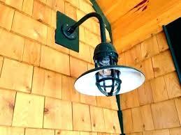 barnyard pendant lighting outdoor led light kitchen adorable barn fixtures rustic lights landscape l scenic