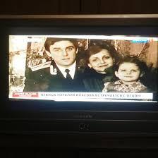 <b>Телевизор Erisson</b> 32LS16 – купить в Москве, цена 2 700 руб ...