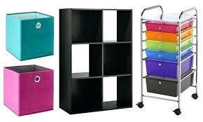 cube storage bins plastic target cube storage bins a 5 off storage organization target mobile