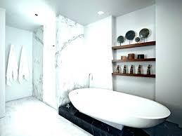 walkin tubs at walk in bathtub walk in bathtub bathtub full size of walk in walkin tubs at walk