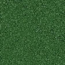 fake grass carpet. Contemporary Carpet Artificial Grass RugT8590006X8BM  The Home Depot On Fake Carpet I