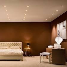 bedroom spotlights lighting. Room Bedroom Spotlights Lighting G