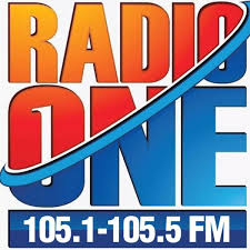 105 50 Fm Chart Radio One 105 5 Fm Bayrut Lebanon Free Internet Radio