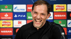 The title? I don't think so': Chelsea boss Thomas Tuchel on targets at new  club, Sports News | wionews.com