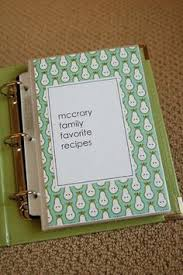 all things simple family favorites recipe book cutest book perfect size for the storage room and my food storage recipes
