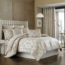 comforter set navy blue and teal bedding blue and white queen comforter set twin xl comforter