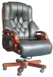 ergonomic chairs for office reviews. desk chairs:serta executive office chair reviews chairs fabric high back ergonomic for