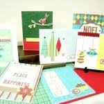 Online Christmas Card Maker Free Printable Bydzia Info Make Your Own Card For Free Part 101