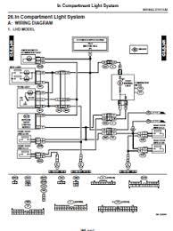 wiring diagram for ford festiva radio wirdig wiring diagram likewise ford f 150 hitch wiring diagram also wiring