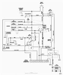 Wheel horse 520h wiring diagram fitfathers me and