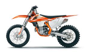 2018 ktm powerparts. perfect 2018 2018 ktm 250 xcf for sale in downingtown pa  solid performance  4845930095 in ktm powerparts s