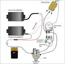 emg select pickups wiring diagram wiring diagram list old emg wiring wiring diagram autovehicle emg select pickups wiring diagram