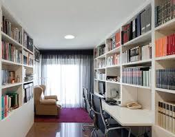 home office bookshelves. brilliant bookshelves home office bookshelves ideas image of photo  designs shelf on