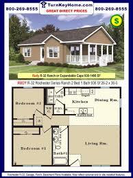 modular home floor plans ga lovely 2 bedroom 2 bath prefab homes 3 bedroom 2 bathroom floor plans