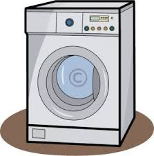 washing machine and dryer clipart. he washer and dryer clip art washing machine clipart f